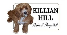 Killian Hill Animal Hospital